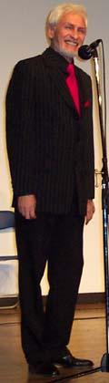 Boráros Imre