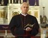 Tarics Péter: Állok Istenért, egyházért, hazáért